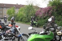 Biker-GoDi 2011 078