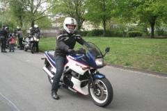 Biker-GoDi 2011 085