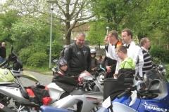 Biker-GoDi 2011 093