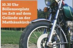 biker_godi_plakat_2016