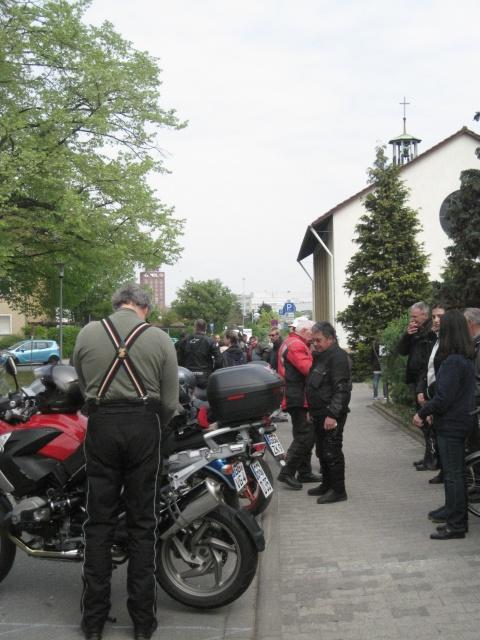Biker-GoDi 2011 077