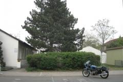 Biker-GoDi 2011 013