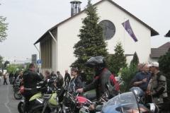 Biker-GoDi 2011 081