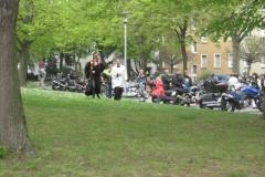 Biker-GoDi 2011 083