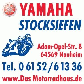 stocksiefen